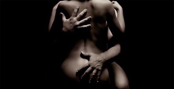 Posições para fazer na cadeira erótica