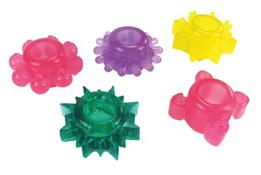 Brinquedo erótico: Anel Peniano