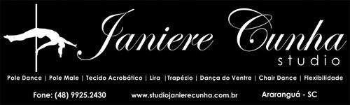 Contato Studio Janiere Cunha