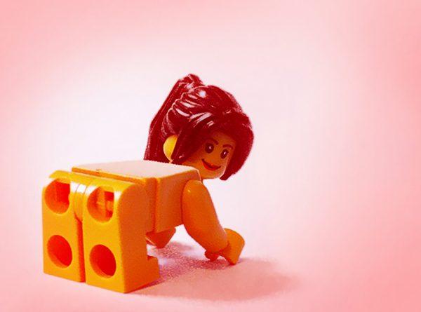 Guia [+18] O que são e como usar os brinquedos eróticos?