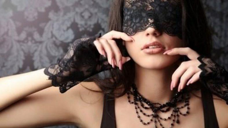 Fantasias Sexuais: Dominação e Submissão