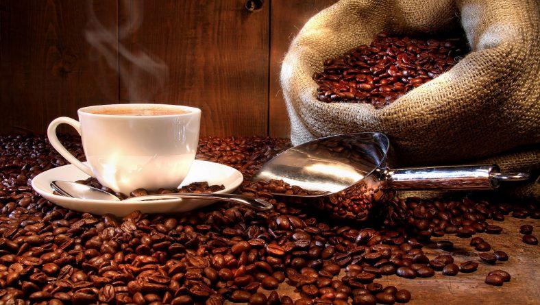 Dicas: Café não pode faltar