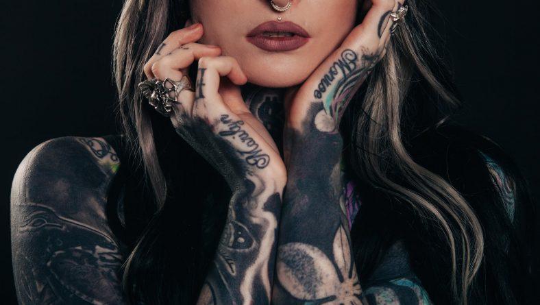 07 dicas para cuidar da tatuagem