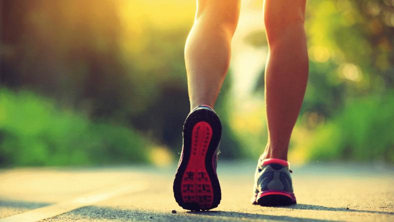 Os 10 tênis ideais para correr