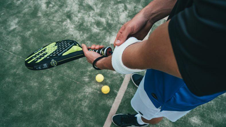 06 motivos para você jogar tênis