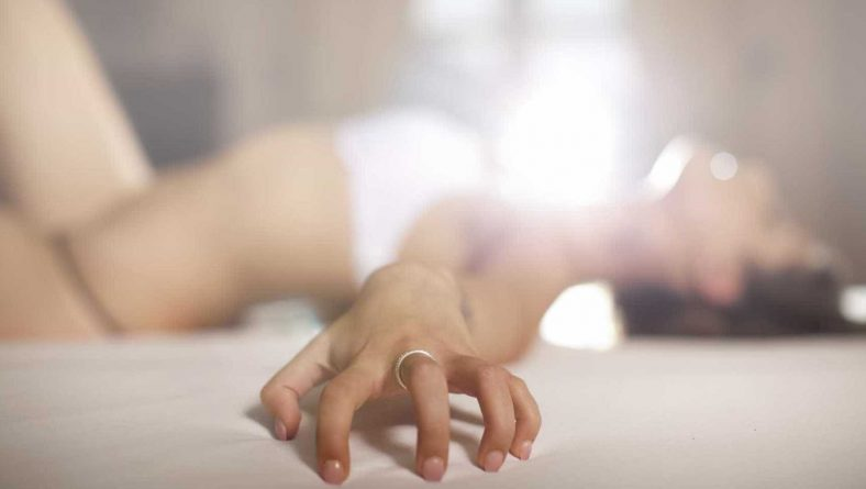 Como ter orgasmos múltiplos