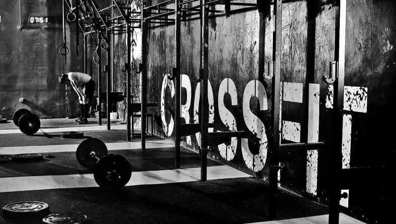 10 dicas de presentes para quem ama CrossFit