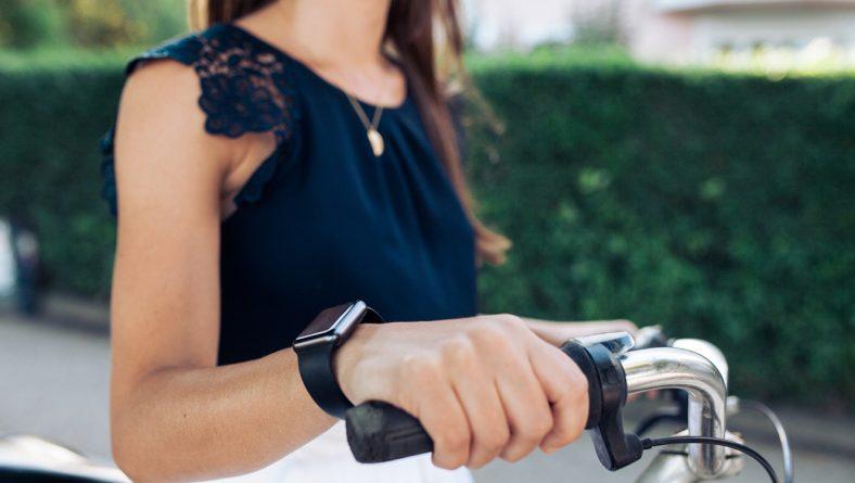Os 06 melhores relógios de fitness para acompanhar seus treinos